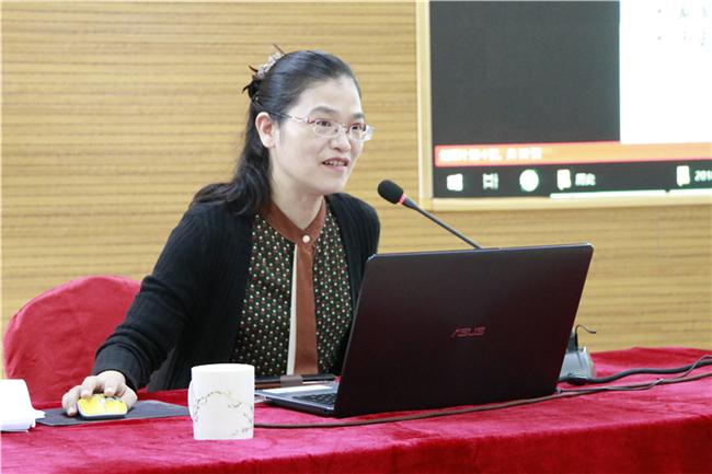 4三明市梅列区进修学校朱鹏老师.JPG
