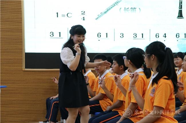 26吴一莉.JPG