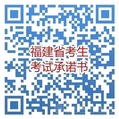 微信图片_20200728203720.jpg
